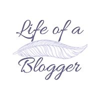 Life of a Blogger: Astrology