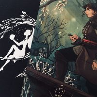 FairyLoot August Unboxing: Mutinous Pirates