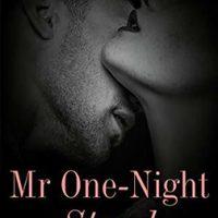 """""""Mr. One-Night Stand"""" by Rachael Stewart"""