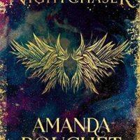 """""""Nightchaser"""" by Amanda Bouchet"""