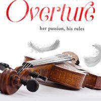 """""""Overture"""" by Skye Warren"""