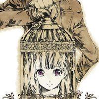 Undead Girl Murder Farce, Volume 1 by Yugo Aosaki & Haruka Tomoyama